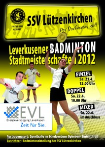 plakatentwurf 2012 a