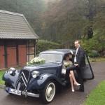 chrissis Hochzeit